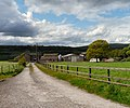 Robin Wood Farm - geograph.org.uk - 1306301.jpg