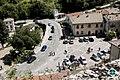 Rocca Pia Aq Italy 2015 (119178553).jpeg