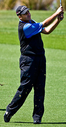 Rocco Mediate retouched.jpg