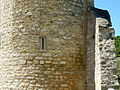 Rochebrune Château 11.JPG