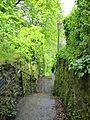 Rochefort-en-Terre - escaliers 2.JPG