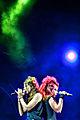 RockOpera Praha - oidipus (3).jpg