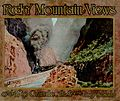 Rocky Mountain Views cover.jpg