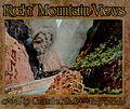 Rocky Mountain Views cover.jpg
