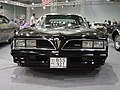 Rod and Custom 2007 - Pontiac Firebird.jpg