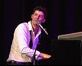 Roger Stein - Live in Goslar 2012.jpg