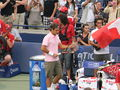 Rogers Cup 2010 Djokovic Federer005.jpg