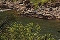 Rogue River 5034.JPG
