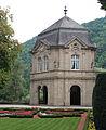Rokoko Pavillon Echternach 2013-08 -- 1.jpg