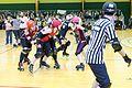 Roller Derby - Dijon-Lyon-048.jpg