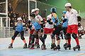 Roller derby NT-QG 2102.JPG