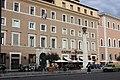 Rom, Palazzo Via della Conciliazione 40.JPG