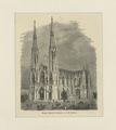Roman Catholic Cathedral, on Fifth Avenue (NYPL Hades-165663-EM11608).tiff