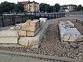 Roman bridge of Serdica 2.jpg