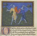 Roman d'Ogier le Danois.jpg