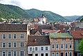 Romania-1772 - Old Town View (7664112266).jpg