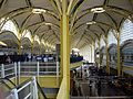 Ronald Reagan Washington National Airport, 11 July 2005.jpg