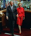 Ronald and Nancy Reagan after Acceptance speech C23749-31 (cropped).jpg