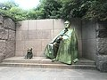 Roosevelt Memorial 2.jpg
