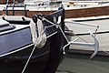 Rope and Anchor (12935164255).jpg