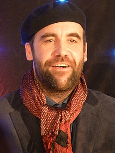 Rory McCann (January 2013).jpg