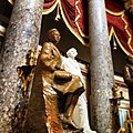 Rosa Parks Statue National Statuary Hall (8512912343).jpg