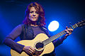 Rosanne Cash - Cambridge Folk Festival 50th Anniversary.jpg