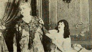 <i>Rose o the Sea</i> 1922 film