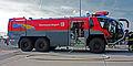 Rosenbauer Panther 6x6 Dortmund Airport.jpg