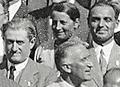 Rosenblatt Stahelin Tonolo Zullig Zurich1932.tif