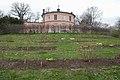 Rosendals slott - KMB - 16001000019002.jpg
