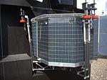 Rosetta-Goettingen-03.jpg