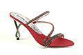 Rossimoda modern shoe1.JPG