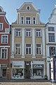 Rostock-Stadtmitte-Kroepeliner Strasse 22.jpg