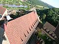 RothenfelsVomBergfried.jpg