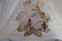 Rottenbuch Mariä Geburt Seitenschiff Benno 932.jpg