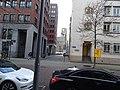 Rotterdam, NL Jan 2020 - 03.jpg