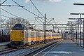 Rotterdam Zuid ICMm 4041-4222 als IC 1946 naar Den Haag Centraal (16181930306).jpg