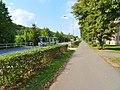 Rottwerndorfer Straße Pirna (44559518161).jpg