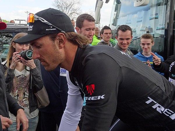 Roubaix - Paris-Roubaix, le 13 avril 2014 (B31).JPG
