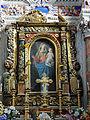 Roubion - Église Notre-Dame-du-Mont-Carmel -8.JPG