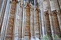 Rouen (38620946921).jpg