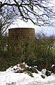 Round Brick Building - geograph.org.uk - 346986.jpg