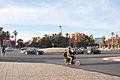 Roundabout (7346046822).jpg