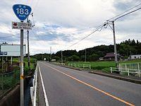 Route183 Miyoshi.jpg