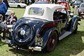 Rover 12 Tourer (1936) - 29992696875.jpg
