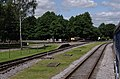 Rowsley South railway station MMB 01.jpg