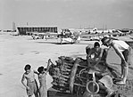 Royal Air Force Operations in the Far East, 1941-1945. CI1457.jpg