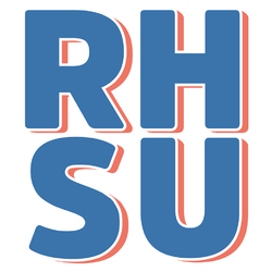 Royal Holloway Students Union Logo.png