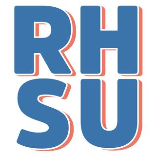 Royal Holloway Students Union